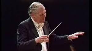 wiener k che wiener symphoniker écoute gratuite téléchargement mp3