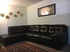 Best Price L Shaped Sofa L Shaped Couch Sofas Loveseats U0026 Chaises Ebay