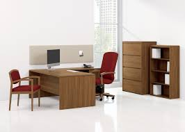 Desks Office by Furniture Office Furniture Nashville Office Furniture Wholesale