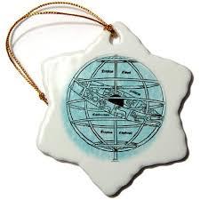 cheap zodiac signs astrology find zodiac signs astrology deals on