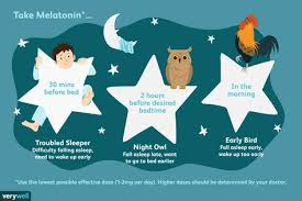 how long before bed should you take melatonin 134 best sleep better images on pinterest sleep better clean