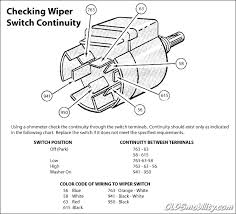 1968 mustang wiring diagrams with tach please help u2013 ford mustang
