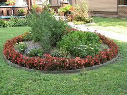 flower gardens ideas uk several flower garden ideas to enhance