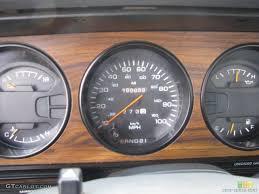 Dodge Ram Manual - 1993 dodge ram 150 regular cab specifications pictures prices