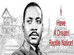 i have a dream reptile nation remembering mlk youtube