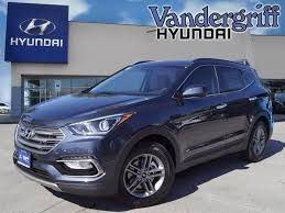 best black friday deals arlington tx hyundai dealer in arlington new hyundai cars