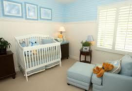 baby boy bedroom ideas 25 baby boy nursery design ideas for 2018