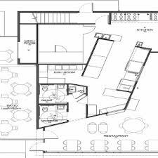 apartment free online floor plan architectural design software