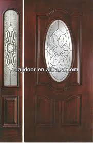 Glass Inserts For Exterior Doors Pretty Exterior Door Inserts On Glass Insert Exterior Doors Buy