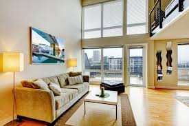 20 best apartments in richmond va with pictures