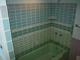 glass tiles bathroom ideas 53 best bathroom ideas images on bathroom ideas room