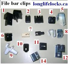 file cabinet replacement parts hon vertical file cabinet replacement lock taraba home review