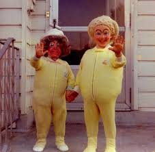 Lps Halloween Costumes Vintage Halloween Costumes Large570 Eleven Nineteen