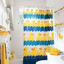 Duck Bathroom Decor 9 Amusing Rubber Duck Bathroom Decor Image Ideas I Like The Bath