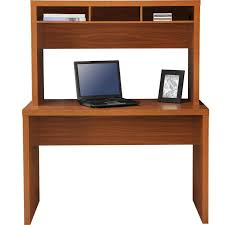 computer desk wooden home design