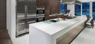 what color countertops with walnut cabinets 17 walnut kitchen cabinet ideas sebring design build