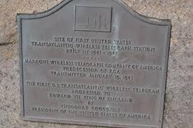 south wellfleet massachusetts history of the south wellfleet