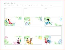 luxury name cards template resume pdf