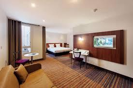 hotel lyon chambre familiale chambre prestige hôtel lyon ouest à vaise