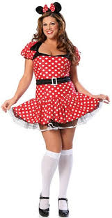 Candy Fairy Halloween Costume Deluxe Mouse Costume Size Candy Apple Costumes