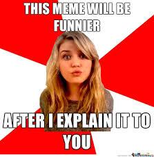This Girl Is On Fire Meme - fire girl meme
