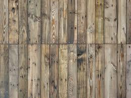 rustic plank wall 0069 texturelib
