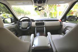 land rover hse white rent a range rover hse white range rover rental los angeles