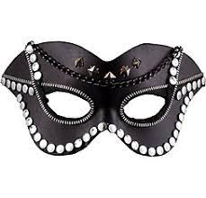 masks for masquerade masquerade masks masquerade masks for men women party city