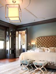 bedroom awesome bedroom ceiling lights ideas lights for bedroom
