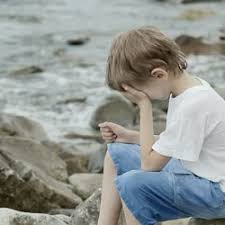 grieving the loss of a child grieving the of a child