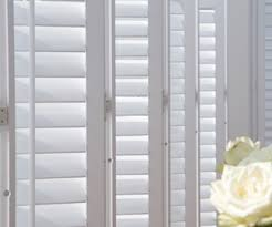 Wooden Blinds Nottingham Wooden Window Shutters Nottingham Plantation Shutters Nottingham