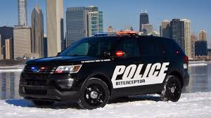 Ford Explorer Models - ford to fix carbon monoxide problems on explorer police vehicles