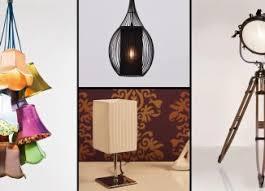 kare design archive wohntrends org - Kare Design Leuchten