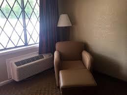 Comfort Inn Jacksonville Florida The Best Airport Inn Jacksonville Fl Booking Com