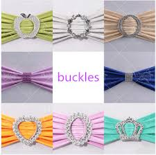 chair bands wholesale chair bands with buckle online buy best chair bands