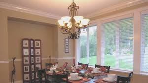 dining room view dining room ceiling home design wonderfull