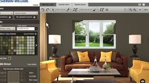 Room Design Visualizer by Beautiful Interior Paint Visualizer Gallery Amazing Interior