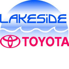 lakeside toyota used cars lakeside toyota car dealers 3224 36th st metairie la phone
