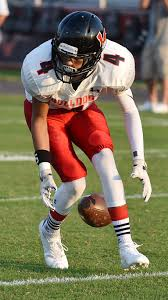 lawrence county at raceland football gallery dailyindependent com