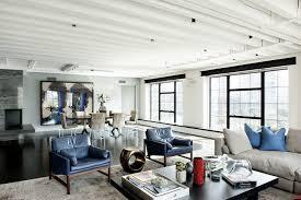 Deco Loft Industriel by Deco Loft New Yorkais Chic Industriel Best 25 New York Bedroom