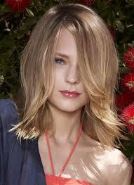 women s bob hairstyle short layered haircuts for women short bob layered haircuts for