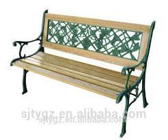 Wrought Iron Bench Wood Slats Cast Iron Park Bench Legs Cast Iron Park Bench Legs Suppliers And