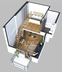 Floor Plans For Real Estate by Photorealistic 3d Floor Plans For Real Estate Company U2013 L Arch