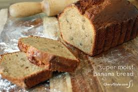 super moist banana bread u2013 recipesbnb