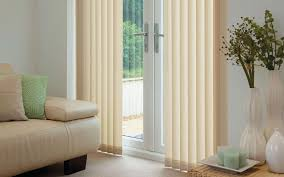 best vertical blinds ideas