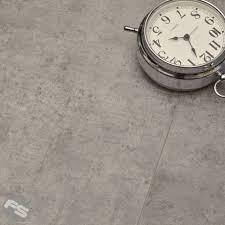 Balterio Laminate Flooring Balterio Urban Concrete Terra Flooring Superstore
