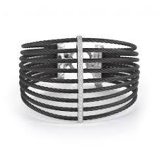 black fashion jewelry bracelet images Bracelets jpg