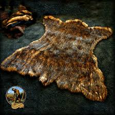 rugs cheap sheepskin rug faux bear skin rug buy faux fur