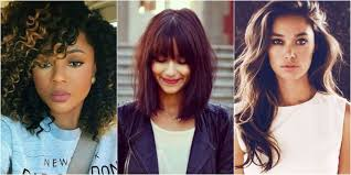 16 most popular hairstyles on pinterest u2013 haircut inspiration on