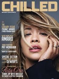 bartender resume template australian newscaster girls next door chilled magazine volume 10 issue 6 by chilled magazine issuu